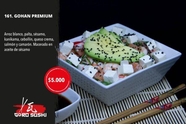Promo 164 appetizer-08